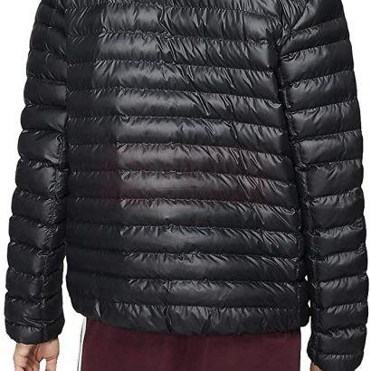 Nike Sportswear Fill Bubble Jacket Puffer Jackets Free Shipping
