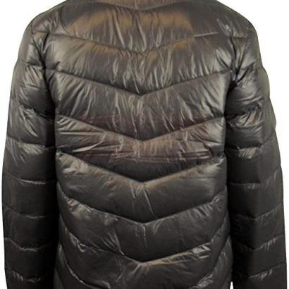 Men's Bomber Winter Puffer Jackets Puffer Jackets Free Shipping