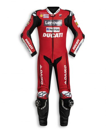 Replica MotoGp 20 – Racing suit Motorbike Suits Free Shipping