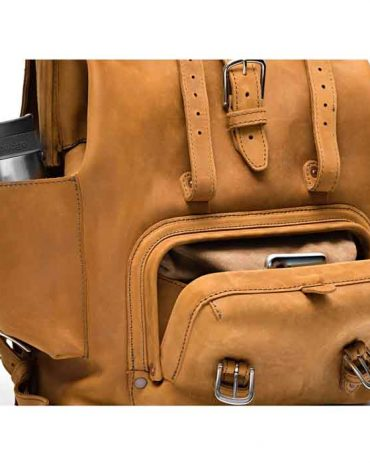 Leather Organizer Trendy Bags 2021 Bags Free Shipping