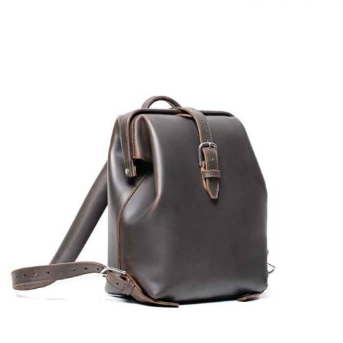 Latest Fashion Little Big Mouth Leather Bags For Ladies 2021 Bags Free Shipping