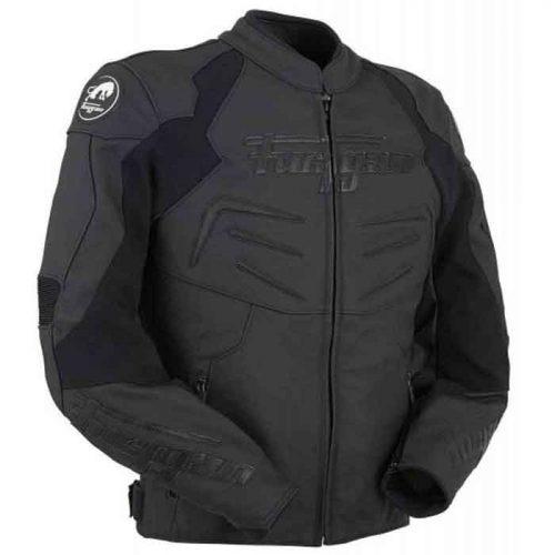 Furygan motorcycle jacket power Motorbike Sports Leather Jacket Motorbike Collection Free Shipping