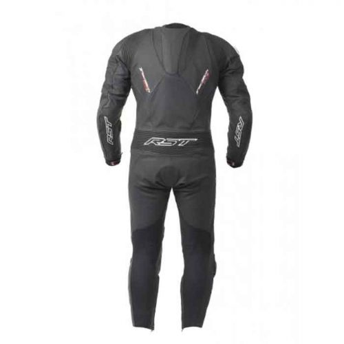 NEW RACING AXO BIKER MOTORCYCLE LEATHER SUIT MOTO SUIT Motorbike Collection Free Shipping