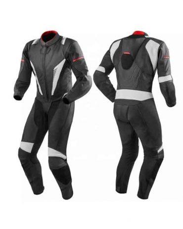 Suzuki Ecstar Racing Suit Aprilia Motogp leather Suit MotoGp Collection Free Shipping