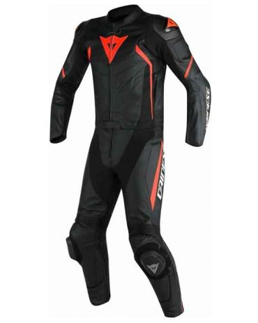 2021 Brand New MotoGP Motorbike/Motorcycle Racing Leather Suit MotoGp Collection Free Shipping