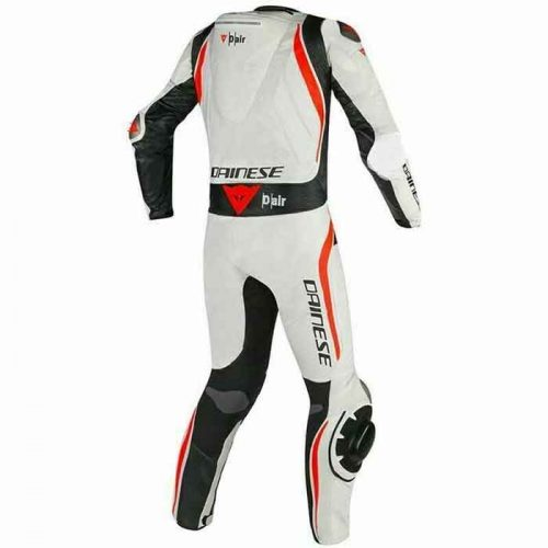 New 2020 Sports Armored Racing Bikers Leather Suit MotoGp Collection Free Shipping