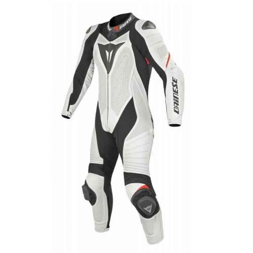 CUSTOM MADE CORDURA RACING MOTORCYCLE LEATHER SUIT MotoGp Collection Free Shipping