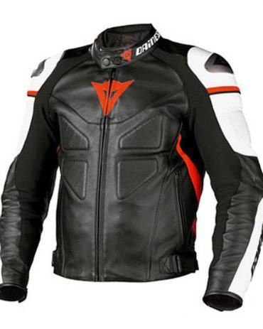 Best Motorcycle Leather Jackets Motorbike Boots Free Shipping