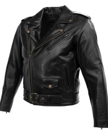 Street & Steel Dakota Jacket Fashion Collection Free Shipping