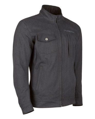 Street & Steel Garage Jacket Fashion Collection Free Shipping