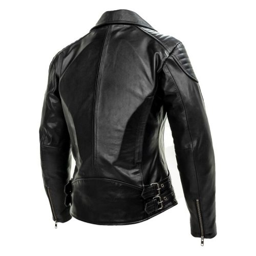 Street & Steel Madison Women's Jacket Fashion Collection Free Shipping