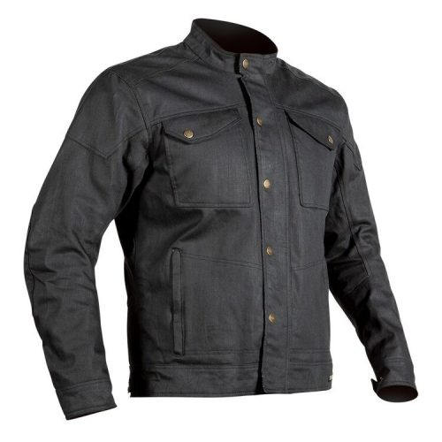 Street & Steel Bonneville Jacket Fashion Collection Free Shipping