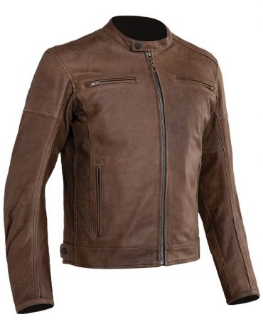 Street & Steel Blade Jacket Fashion Collection Free Shipping
