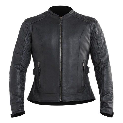 Street & Steel Athena Women's Jacket Fashion Collection Free Shipping
