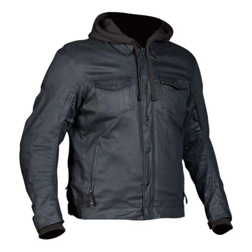 Street & Steel Boulevard Jacket Fashion Collection Free Shipping