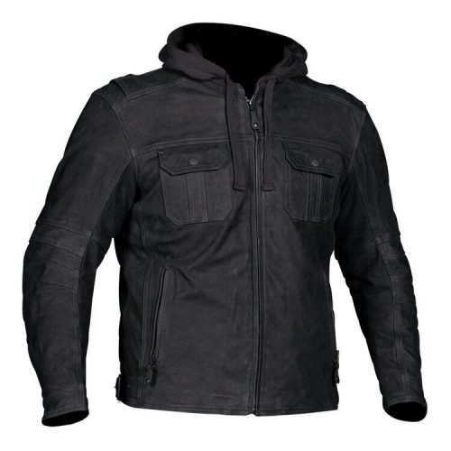 Street & Steel Drifter Jacket Fashion Collection Free Shipping