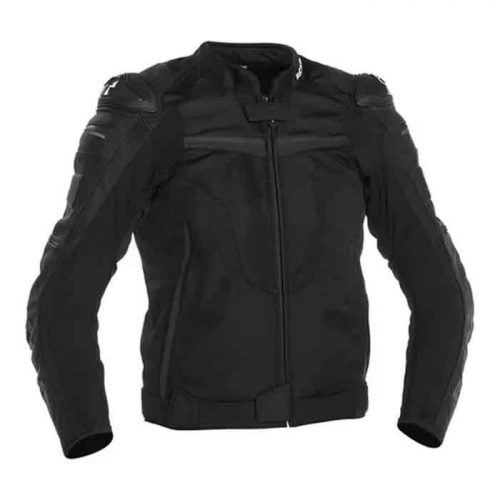 Latest Men's Motorcycle Leather Jacket Motorcycle Collection Free Shipping