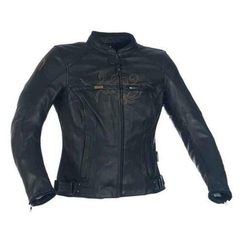 RICHA MONTANA LADIES MOTORCYCLE JACKET Motorcycle Collection Free Shipping
