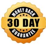 30-Days-Free-Return