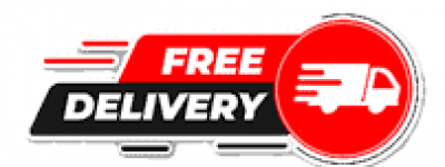 Free-Fast-Delivery