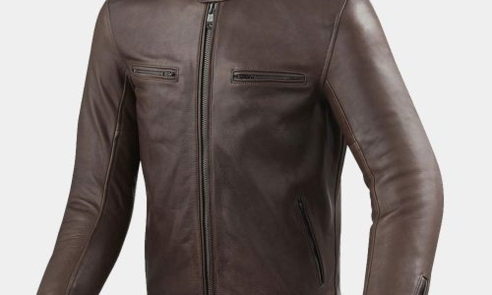 MotoGP Motorcycle Leather Jackets